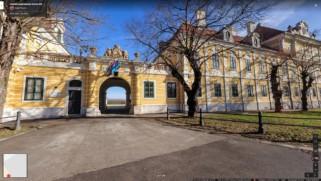 Gradski muzej Vukovar