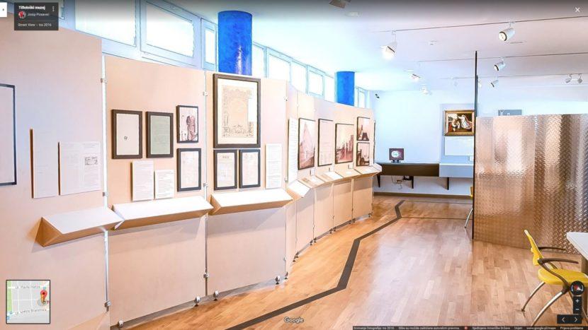 Tiflološki muzej
