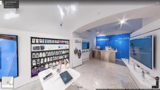 Smartson Samsung Store