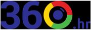 360.hr Josip Posavec